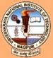 JRF Mechanical Engineering Jobs in Nagpur - VNIT