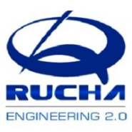 Sourcing Manager Jobs in Aurangabad - Rucha Engineers Pvt. Ltd.
