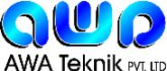 Engineer Trainee Jobs in Kochi - Awa teknik pvt ltd