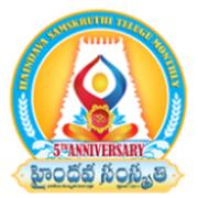 BHAVISHYA MEDIA GROUP