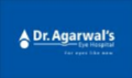 Dr.Agarwals Group of Eye Hospital