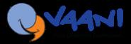 Vaani Deaf Childrens Foundation