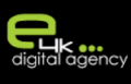 E4k Digital Agency
