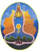 Jindal Naturecure Institute