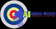 AKSARA INFOTECH