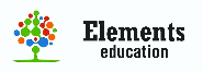 Elements Education
