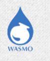 Water and Sanitation Management Organization