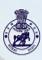 Mayurbhanj District - Govt. of Odisha