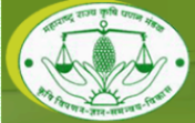 Maharashtra State Agricultural Marketing Board