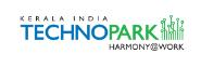Rainconcert Technologies Private Limited Technopark