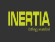 Inertiacart