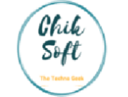 ChikSoft Technology
