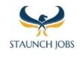 Staunch jobs