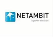 NetAmbit