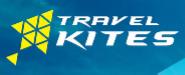 Travelkites