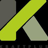 Kraftplus edutech private limited