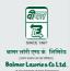 Balmer Lawrie  Co Ltd.