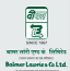 Balmer Lawrie Co Ltd.