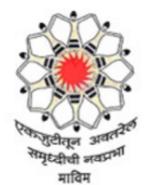 Mahila Arthik Vikas Mahamandal