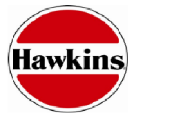 Hawkins Cookers Limited