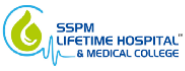 SSPM Lifetime Hospital & Medical College