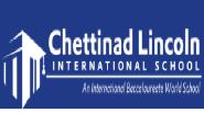Chettinad Lincoln International School