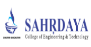 Sahrdaya College of Engineering & Technology