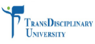 Institute Of Trans-disciplinary Health Sciences And Technology