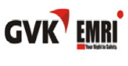 GVK Emergency Management and Research Institute