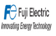 Fuji Electric India Pvt. Ltd