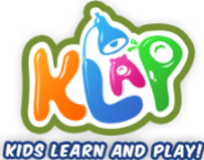KLAP Edutainment PVT LTD