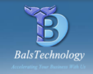 Bals Technology
