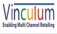 Vinculum Solutions Private Limited