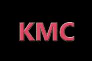 KEERTHI MANAGMENT CONSULTANTS