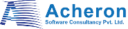 Acheron Software Consultancy Pvt. Ltd.