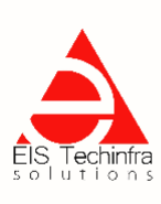 EIS TECHINFRA SOLUTIONS INDIA PRIVATE LIMITED