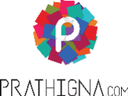 Prathigna.com HR Solutions Pvt Limited