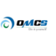 Olympus Management Consultancy