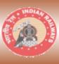 B.R.Singh Hospital Eastern Railway