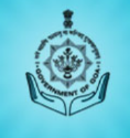 Public Health Department Goa