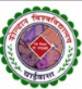 Assistant Professor / Yoga Trainers / Dietician Jobs in Ranchi - Kolhan University