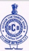 Cantonment Board