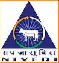 National Institute Of Veterinary Epidemiology And Disease Informatics