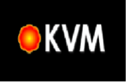 KVM College of Engineering & Information Technology