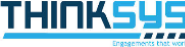 Thinksys