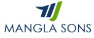 Mangla Sons