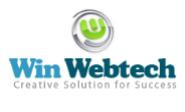 Win Webtech