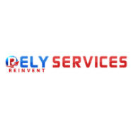 Rely services inc.