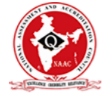 Assistant Librarian/Assistant/Junior Semi Professional Assistant Jobs in Bangalore - National Assessment And Accreditation Council