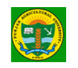 Instructor Jobs in Ludhiana - Punjab Agricultural University
